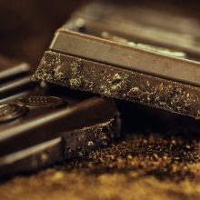 Chocolat Valrhona : quel type de chocolat utiliser?